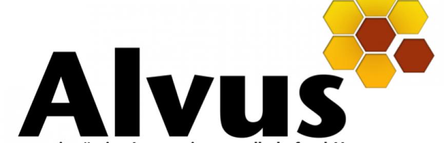 Alvus Logo