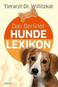 Hund_Cover