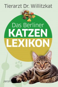 Katze_Cover
