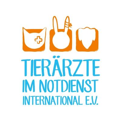 Tierärzte im Notdienst Internationa e.V. – www.tini.vet