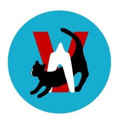 Zahntierarzt Logo