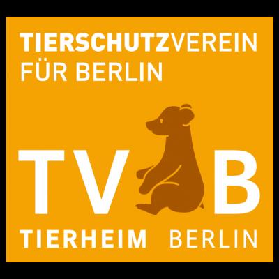 Unsere Partner Tier Rzte Im Notdienst Berlin