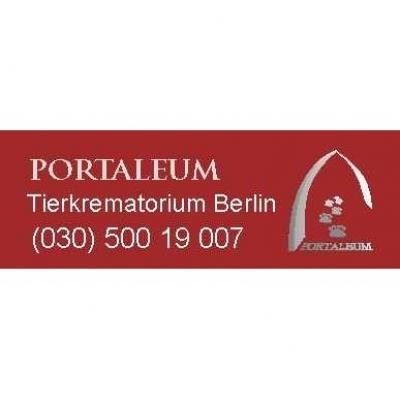 Portaleum - Logo
