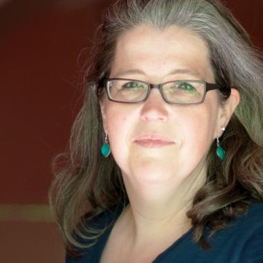 Dr. Inga Grünwald - Tierärzte im Notdienst Berlin Brandenburg