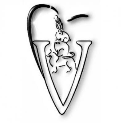 Scheibner Logo