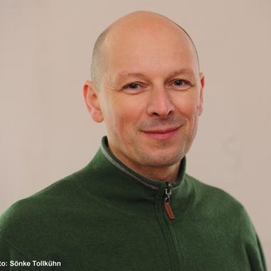 Dr. Fred Willitzkat - Tierärzte im Notdienst Berlin Brandenburg