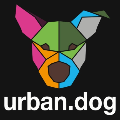 urban.dog Logo